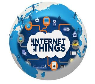 1-15-interesting-facts-to-know-about-IoT-today-1.jpg