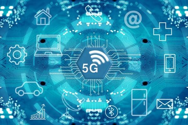 5G Image-1