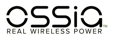Header Ossia Logo