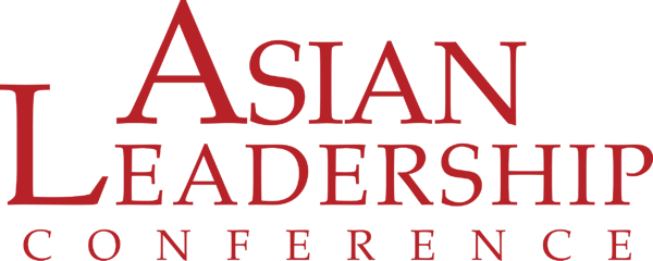 Asian_Leadership_Conference_red