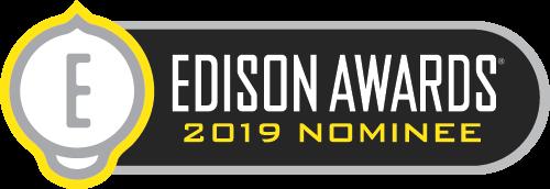 edison-award