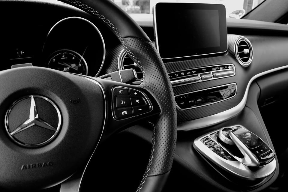 Automotive_Wireless Power_Blog.png