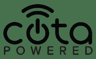 Cota Powered
