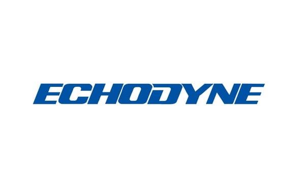 Echodyne logo