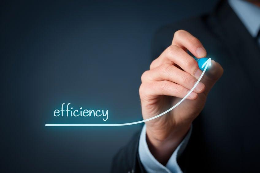 Efficiency Image-1