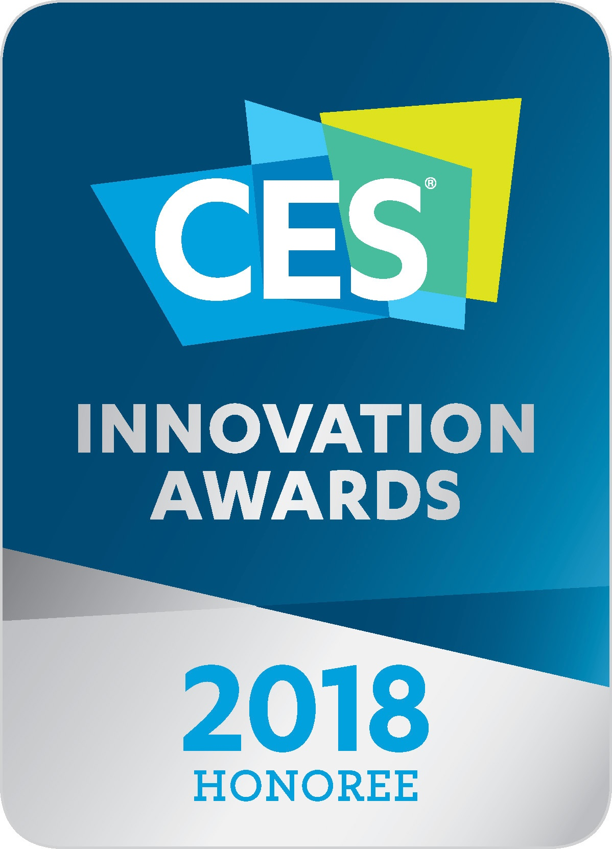 CES18InnovationHonoree_logo