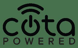 cota_powered_black