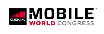 MWC Logo.png