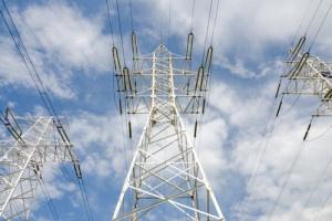 Powerlines Image.jpg