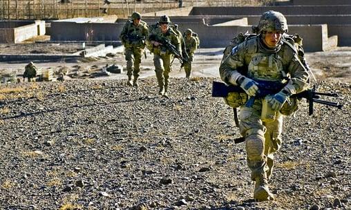 Infantry Pic.jpg