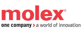 MOlex-Logo-2-2