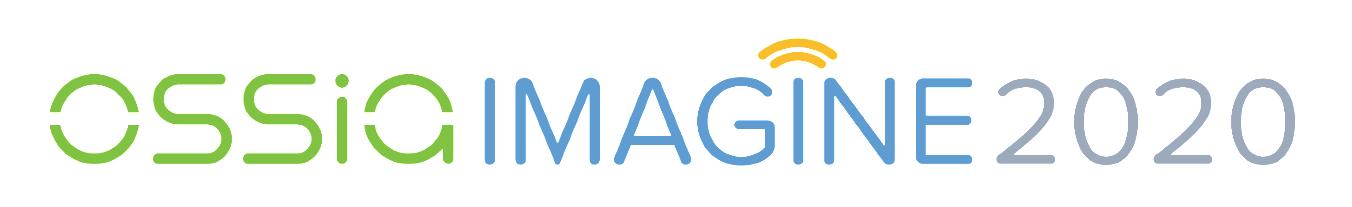 Ossia Imagine 2020 Logo (1353x208)