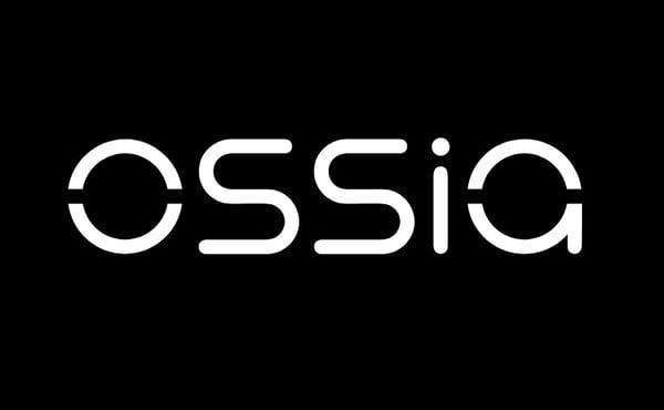 Ossia logo