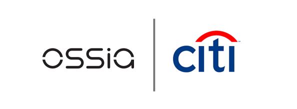 Ossia_Citi Logos Horizontal