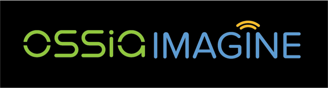 Ossia_Imagine logo_black bkgd.png