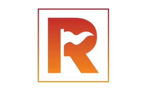Restaurant Revolution Technologies logo