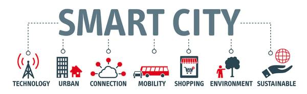 Smart_cities_2