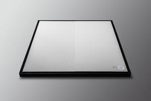 Tile-02