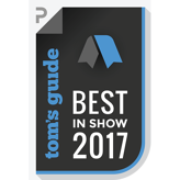toms-guide-ces-2017-best-of-show-500x500.png