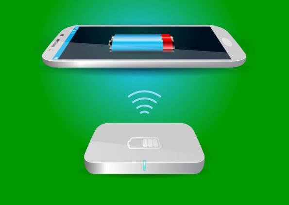 wireless_charging_ii