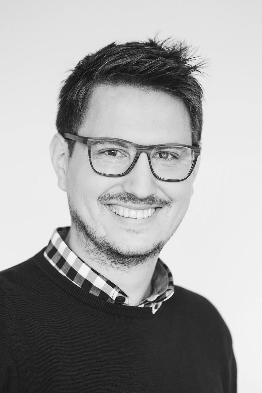 Andreas Rössl