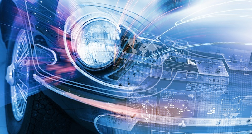 Automotive Industry Is Embracing Wireless Power Faster Than Expected
