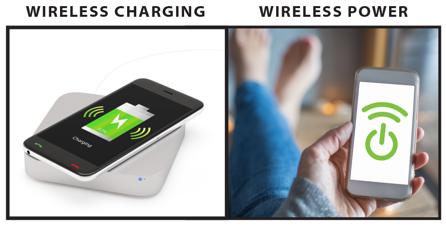 Wireless Graphic.png