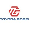 Toyoda Gosei Team